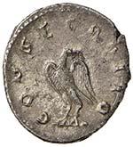 Valeriano II (figlio di Gallieno) ...