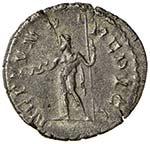 Postumo (260-268) Antoniniano (zecca ...