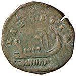 Postumo (260-268) Doppio sesterzio (zecca ...
