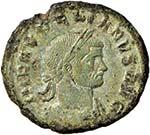 Aureliano (270-275) Asse ...