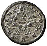 Probo (270-275) Antoniniano (Serdica) Busto ...