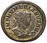 Numeriano (282-283) ...