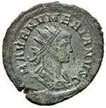 Numeriano (283-284) ...