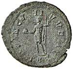 Numeriano (283-284) Antoniniano - Busto ...