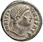 Costantino (307-337) ...