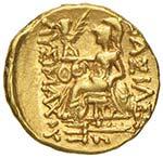 REGNO DELLA TRACIA Lisimaco (323-281 a.C.)  ...