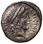 Sicinia - Q. Sicinius e ...