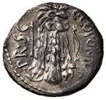 Sicinia - Q. Sicinius e C. Coponius - ...