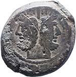 Sempronia - Asse (148 ...