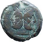 Terentia - Asse (147 ...