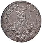 FIRENZE Francesco de Medici (1574-1587) ...