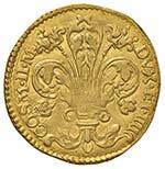 FIRENZE Cosimo II de ...