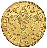 FIRENZE Francesco II ...