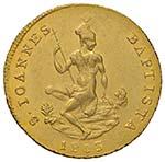 FIRENZE Lodovico I di Borbone (1801-1803) ...