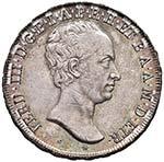 FIRENZE Ferdinando III ...