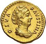 Faustina I (moglie di ...