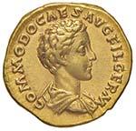 Commodo (come Cesare, ...
