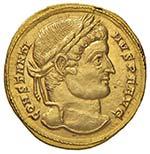 Costantino I (307-337) ...