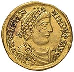Costantino III (407-411) ...