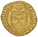 Niccolò V (1447-1455) ...