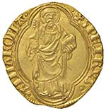 Niccolò V (1447-1455) Ducato papale – ...