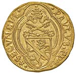 Paolo II (1464-1471) ...