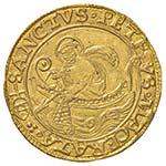 Innocenzo VIII (1484-1492) Macerata - ...