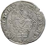 Giulio II (1503-1513) Bologna – Giulio – ...