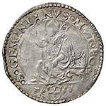 Clemente VII (1523-1534) Modena – Mezzo ...