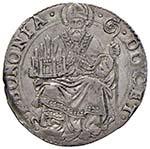 Pio IV (1559-1565) Bologna – Lira – ...