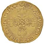 MONETE E MEDAGLIE DEI SAVOIA Carlo II ...