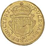 Carlo Emanuele II (reggenza della madre ...
