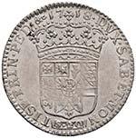 Vittorio Amedeo II (1680-1730) Lira 1718 – ...