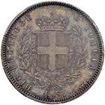 Vittorio Emanuele II re eletto (1859-1861) 2 ...