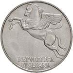 REPUBBLICA ITALIANA 10 ...