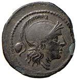 Anonime - Oncia (215-212 ...
