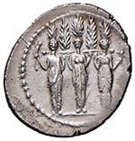 Accoleia – P. Accoleius Lariscolus – ...