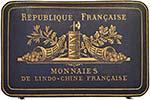 FRANCIA Monnaies de ...