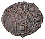 FIRENZE Repubblica (sec. XIII-1532) Picciolo ...