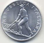 REPUBBLICA ITALIANA 2 ...