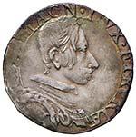 FIRENZE Ferdinando II ...