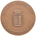 CREMONA Manifestazioni Stradivariane ...