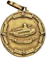 Divisione Corazzata Ariete - Medaglia - AU ...