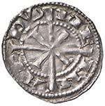 MERANO Mainardo II (1271-1295) Tirolino - ...