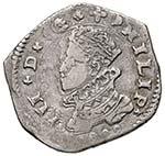 MESSINA Filippo III ...