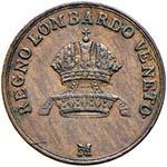 MILANO Francesco I ...