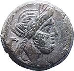 Pinaria (155 a.C.) ...