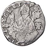 NAPOLI Repubblica Napoletana (1647-1648) 15 ...