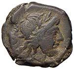 Saufeia (152 a.C.) ...