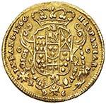 NAPOLI Ferdinando IV (1759-1799) 6 Ducati ...